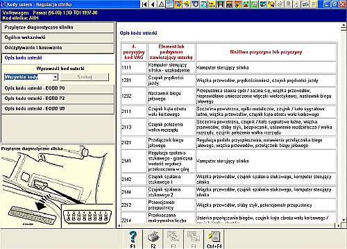 Autodata Online - Autodata Polska