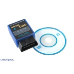 Interfejs OBD2 ELM327 Bluetooth