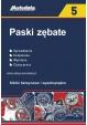 -Paski Rozrządu ustawienia wersja 5 - jęz polski